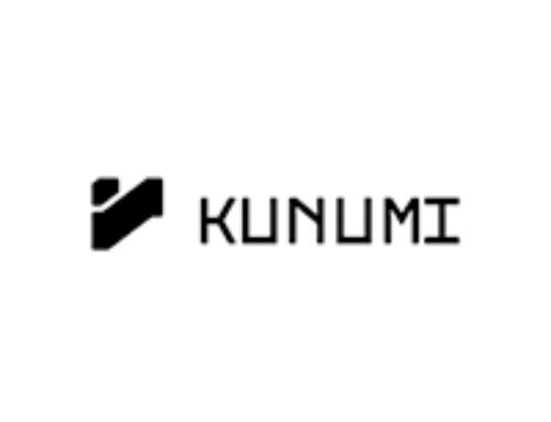 Smartbank e Kunumi