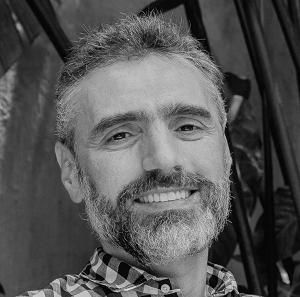 Marcelo Lopes Cardoso