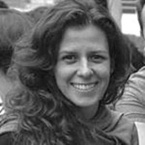 Mônica Passarinho