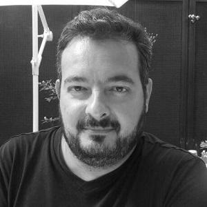 Ricardo Ferrer